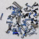 "GENUINE OEM MAC APPLE MACBOOK PRO 15"" A1211 A1226 COMPLETE SCREWS SCREW SET"