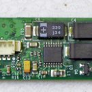 "GENUINE OEM APPLE MAC POWERBOOK G4 17"" A1013 AUDIO / SOUND BOARD 820-1373-A"