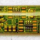 """DELL INPSPIRON 1525 1526 15.4"""" LCD INVERTER A8215P15 LJ-97-01015A E200001908-03"""