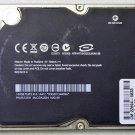 """OEM MACBOOK PRO 13"""" 15"""" 17"""" 160GB SATA HD HARD DRIVE HTS543232L9SA0 020-6223-A"""