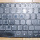 GENUINE OEM ACER ASPIRE 5250 5251 5253 5333 5336 US KEYBOARD MP-09B23U4-4421