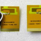 ACER ASPIRE 5251 NV53 WIFI WIRELESS ANTENNA CABLES SET DC33000OE30 DC33000OE20