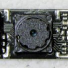 OEM ACER ASPIRE 5251 D255 D255E D260 PAV70 NAV70 WEBCAM PK400007V00 09P2SF119