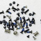 GENUINE OEM ACER ASPIRE 5251 1805 COMPLETE SCREWS SCREW SET