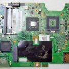 HP G50 G60 G70 COMPAQ CQ60 CQ70 INTEL MOTHERBOARD 485218-001 48.4H501.041