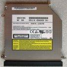 SONY VAIO VGN S150 S160 S260 S360P DVD CDRW COMBO DRIVE UJDA755
