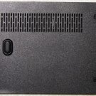 OEM HP PAVILION DV6000 DV6500 DV6700 RAM MEMORY WiFi COVER 3AAT8RDTP04