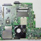 OEM GATEWAY M SERIES SA1 M-1624 M-1625 AMD MOTHERBOARD DASA1AMB6C0 *PARTS* AS-IS