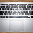 "OEM APPLE MACBOOK 13"" A1278 UNIBODY KEYBOARD PALMREST MOUSE TOUCHPAD 613-7505B"