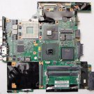 IBM LENOVO THINKPAD T60 MOTHERBOARD 42T0120 / P42W2222 *PARTS/REPAIR*