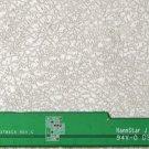 HP PAVILION DV1000 SERIES COMPAQ M2000 V2000 USB S-VIDEO DA0CT3TB6C6