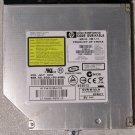 HP PAVILION DV1000 DV1600 SERIES DVDRW DVD±RW LAPTOP DRIVE DVR-K15LA 389896
