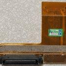 """GENUINE OEM APPLE MAC MACBOOK 13.3"""" OPTICAL DRIVE FLEX CABLE A1181 821-0408-A"""