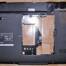 DELL INSPIRON 1545 BUTTOM BASE COVER U499F 0U499F EXCELLENT CONDITION