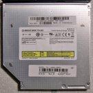 DELL INSPIRON 1501 E1505 6400 DVD CDRW COMBO DRIVE MK723 / 0MK723 TS-L462