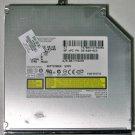 COMPAQ PRESARIO V2000 DVD CDRW DRIVE 391649 / 394360 GCC-4244N