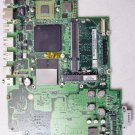 "APPLE OEM IBOOK G4 12"" 1.07GHz MOTHERBOARD 820-1606-A KK0U22101110U02  * PARTS *"