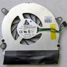 "APPLE MACBOOK PRO 15.4"" A1226 A1260 A1211 CORE 2 DUO RIGHT CPU FAN KDB04505HA"