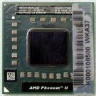 TOSHIBA A665D AMD PHENOM II P920 1.6GHz QUAD-CORE CPU HMP920SGR42GM K000108500