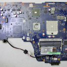 TOSHIBA SATELLITE A665 A665D AMD QUAD CORE MOTHERBOARD K000108480 LA-6192P