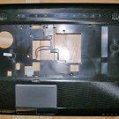 TOSHIBA SATELLITE A665 A665D PALMREST TOUCHPAD SPEAKERS K000105400 AP0CX000A00