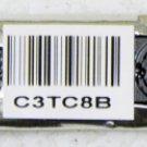 GENUINE OEM TOSHIBA SATELLITE A655 A665D WEBCAM CAMERA BOARD CK7794V-0 APCB1022