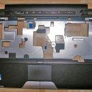 OEM TOSHIBA SATELLITE U500 U505 TOUCHPAD PALMREST ASSY H000009520 13N0-VGA0N01