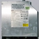 HP PAVILION DV6000 DV6500 DV6700 DVD±RW MUTLI DRIVE SDVD8821 416186-HCO