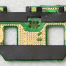 GENUINE TOSHIBA SATELLITE U505 MOUSE BUTTONS BOARD /  BUTTONS H000017750 WK1015