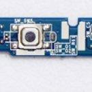 SONY VAIO VPCSC31FM POWER SWITCH BOARD 1P-110CJ05-4011 SWX-356 V030_MP_SWITCH