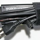 GENUINE OEM SONY VAIO VPCSC31FM VPCSC VGP-AC19V42 AC POWER ADAPTER 19.5V