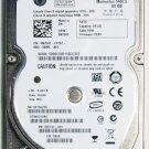 DELL INSPIRON 1520 1521 SEAGATE 80GB 5400RPM SEAGATE HD HARD DRIVE N230F 0N230F