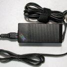 GENUINE OEM IBM THINKPAD T20 T21 X30 X31 08K8208 08K8209 AC ADAPTER / CHARGER