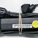 OEM ACER 5517 5520 5532 5050 5100 5315 4315 4520 AC ADAPTER CHARGER SADP-65KB D