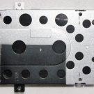 OEM DELL LATITUDE E5410 HD HDD HARD DRIVE CADDY 4R5RH 60.4EQ15.001 w/ SCREWS