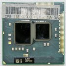 GENUINE LENOVO B560 INTEL PENTIUM DUAL CORE 2.13GHz P6200 SLBUA CPU / PROCESSOR