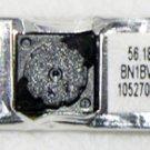 ORIGINAL OEM IBM LENOVO B560 WEBCAM 56.18011.141 BN1BVTSV6-001 105270B