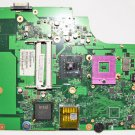 TOSHIBA SATELLITE L505 L505 INTEL MOTHERBOARD V000185550