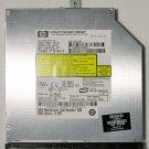 OEM HP HDX 16 X16 X16T BLU-RAY BD DVD±RW CDRW DRIVE 498073 459175 BC-5500S-H1