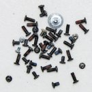 GENUINE OEM HP HDX16 X16 COMPLETE SCREWS SCREW SET