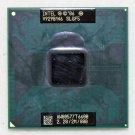OEM HP HDX 16 X16 X16T INTEL CORE 2 DUO 2.2GHz CPU PROCESSOR 800MHz T6600 SLGF5