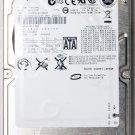 OEM SONY VAIO VGN-FE11S FE SERIES 160GB SATA FUJITSU HD HARD DRIVE MHV2160BT