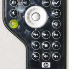HP PAVILION HDX X16 X18 DV4 DV5 DV6 DV7 MEDIA REMOTE CONTROL 488435 HSTNN-PR19