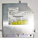 OEM TOSHIBA SATELLITE A505 A505D SLOT DVDRW SUPER MULTI DRIVE GA10F V000190510
