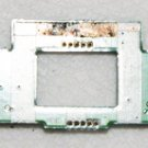GENUINE OEM TOSHIBA SATELLITE A505 A505D MOUSE BUTTON V000190240 6050A2254501