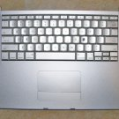 "OEM MACBOOK PRO 15"" A1260 A1226 BACKLIT KEYBOARD TOUCHPAD PALMREST 620-3968"