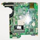 HP PAVILION DV5 1125NR AMD MOTHERBOARD 482325-001 DAOOT8MB6F0