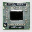 HP PAVILION DV5 AMD MOBILE TURION X2 ULTRA DUEL CORE 2.1GHz CPU TMZM80DAM23GG