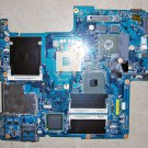SONY VAIO VGN-AR230G AR170G MOTHERBOARD MBX-156 MS20 1P-1064506-8011 *TESTED*