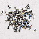 GENUINE OEM SONY VAIO VGN-AR SERIES AR170G AR190G AR250G COMPLETE SCREWS